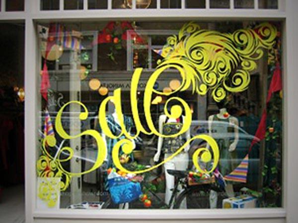 krijt-raam-schildering